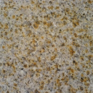 G350 Rusty Beige Granite