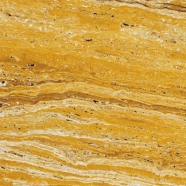 T112 Gold Travertine