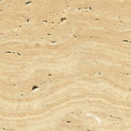 T106 Beige Travertine