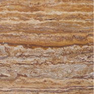 T113 French Rivers Azarshahr Walnut Travertine